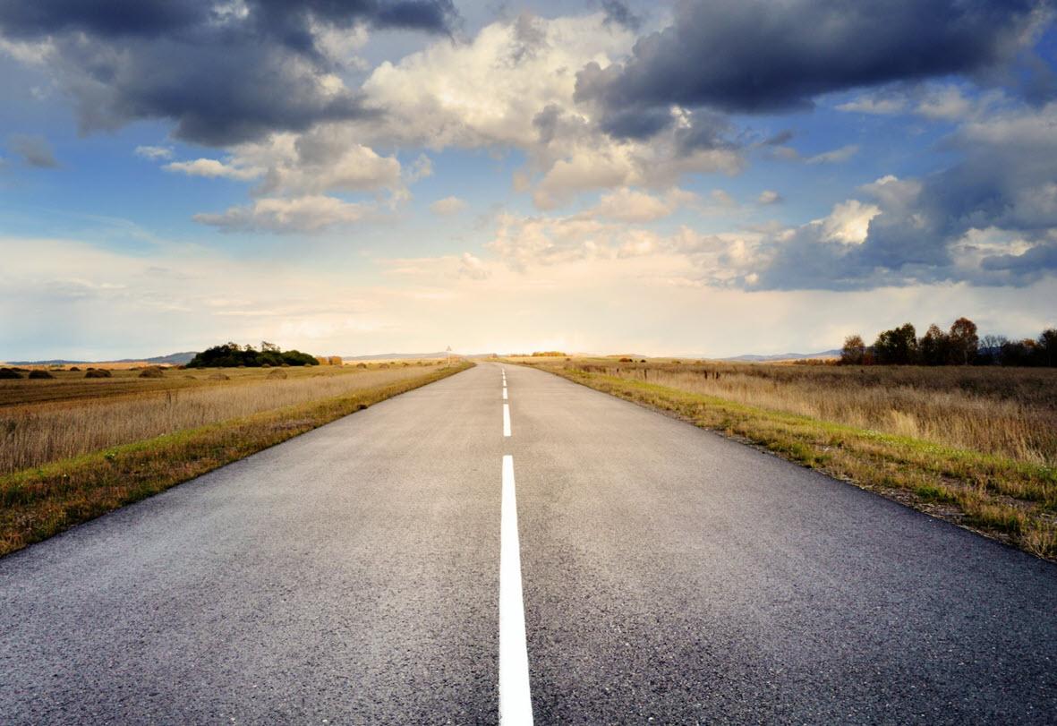 road- kl